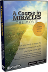 a course in miracles original edition pdf